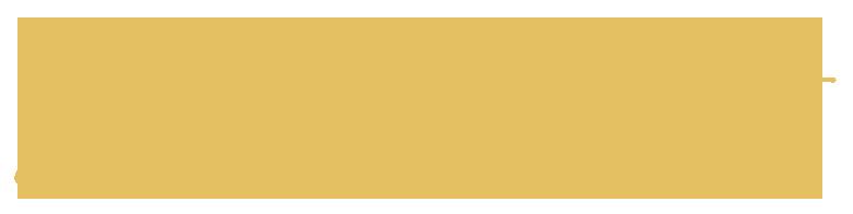 Simon Kanashet logo onderdeel