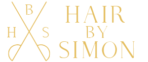 Hair by Simon – Dé haarsalon en beauty center in Zutphen